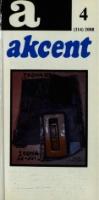 ed69c27b Sztuka to najwyższy wyraz samouświadomienia ludzkości Dzieło sztuki -  mikrokosmos odbijający epokę. Józef Czechowicz