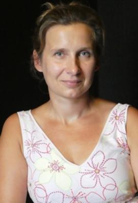 Chciałam sprawdzić różne drogi w życiu - Katarzyna Mięsiak-Wójcik - fragment relacji świadka historii [AUDIO]
