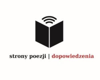 Dopowiedzenia: Piotr Matywiecki - Geller, Maciej