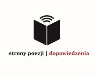 Dopowiedzenia: Piotr Matywiecki -