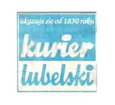 Kurier Lubelski 1989-06-14