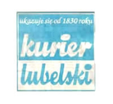 Kurier Lubelski 1989-06-20