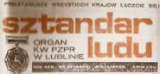 Dzwony starego Lublina