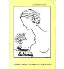 Pamięci Sulamity