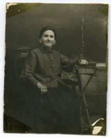 Chaja Grynberg