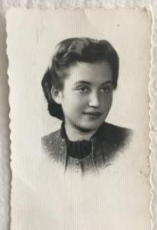 Brandla Finkielsztajn