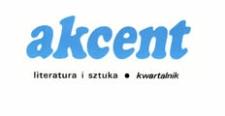 Listy Stachury do Kluczkowic i Lublina