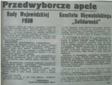Sztandar Ludu 1989-04-15(16)