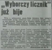 Sztandar Ludu 1989-04-19