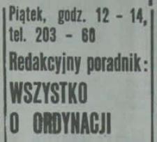 Sztandar Ludu 1989-04-26