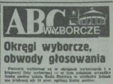 Sztandar Ludu 1989-04-27