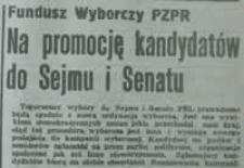 Sztandar Ludu 1989-04-28