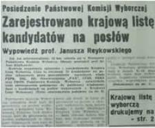 Sztandar Ludu 1989-05-15