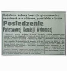 Sztandar Ludu 1989-05-16