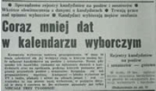 Sztandar Ludu 1989-05-17