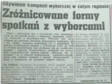 Sztandar Ludu 1989-05-19
