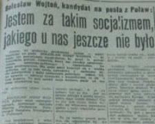 Sztandar Ludu 1989-05-23