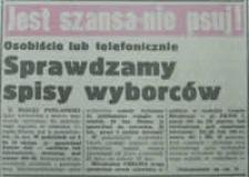 Sztandar Ludu 1989-05-24(25)