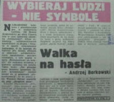 Sztandar Ludu 1989-05-27(28)