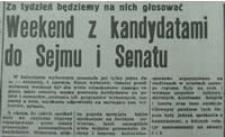Sztandar Ludu 1989-05-29