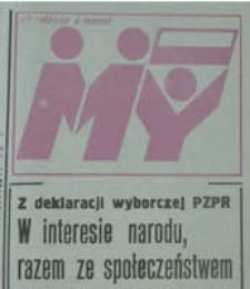 Sztandar Ludu 1989-05-31