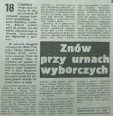 Sztandar Ludu 1989-06-17(18)