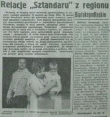 Sztandar Ludu 1989-06-19