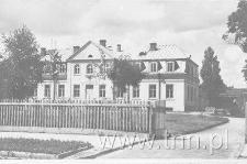 Urząd Gubernialny w Hrubieszowie