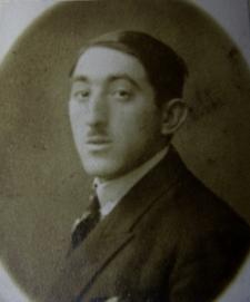 Chaim Gitelman