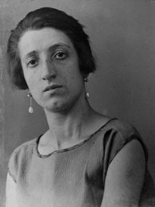 Szejna Zylberberg
