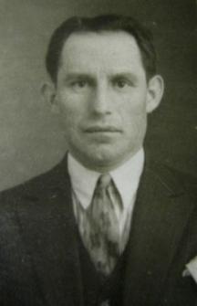 Berek Kochman
