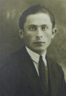 Leib Goldszmidt