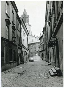 Lublin lat 80.