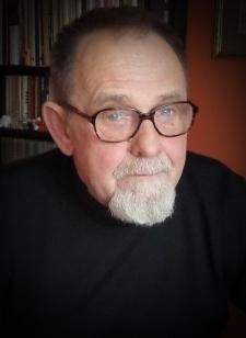 Rola Kościoła w przemianach - Michał Zieliński - fragment relacji świadka historii [AUDIO]