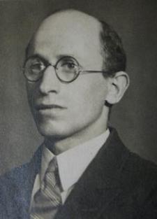 Mordko Hirschberg