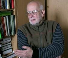 Nowy Sącz w moich wspomnieniach - Zbigniew Zaporowski - fragment relacji świadka historii [WIDEO]