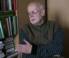 Rozrywek nie było dużo - Zbigniew Zaporowski - fragment relacji świadka historii [WIDEO]