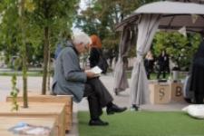 Terytoria Poezji na Placu Litewskim