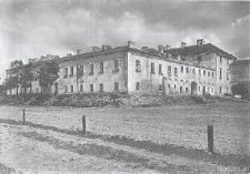 Akademia Zamoyskich