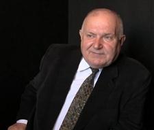 Mamy dobry, specjalistyczny sprzęt - Tadeusz Fijałka - fragment relacji świadka historii [WIDEO]