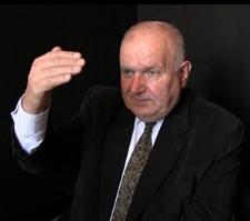 Stoją przed nami jeszcze wyzwania - Tadeusz Fijałka - fragment relacji świadka historii [WIDEO]