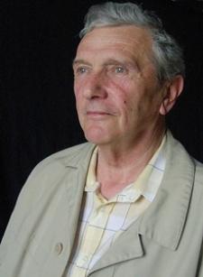 Licea i szkoły wyższe - Andrzej Szacmajer - fragment relacji świadka historii [AUDIO]