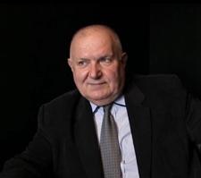 Nigdy nie współpracowałem z partią - Tadeusz Fijałka - fragment relacji świadka historii [WIDEO]