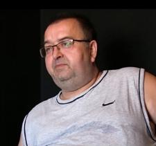 Wodociągi zmieniły się nie do poznania - Grzegorz Halkiewicz - fragment relacji świadka historii [WIDEO]