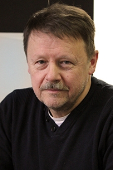Kamery w wyposażeniu pracowni fotograficznej Muzeum Wsi Lubelskiej - Krzysztof Wasilczyk - fragment relacji świadka historii [TEKST]