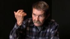 Ulica Peowiaków - Lucjan Demidowski - fragment relacji świadka historii [WIDEO]