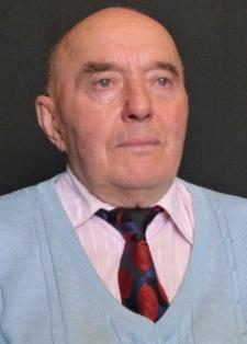 Po przeprowadzce ojciec od razu wykopał studnię - Kazimierz Kosicki - fragment relacji świadka historii [AUDIO]