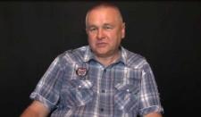 Lipowa 10 - Leonard Sienkiewicz - fragment relacji świadka historii [WIDEO]