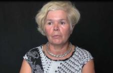 Kajaki - Joanna Kielasińska-Charkiewicz - fragment relacji świadka historii [WIDEO]
