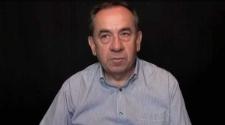 Raki - Ryszard Łoziński - fragment relacji świadka historii [WIDEO]